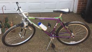 Trek Antelope 830 Mountain Bike for Sale in Murfreesboro, TN