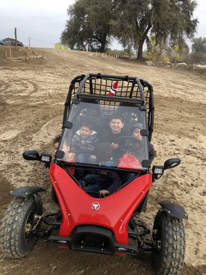 Go kart for Sale in Hanford, CA