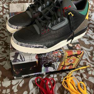 Air Jordan Retro SE for Sale in Portland, OR