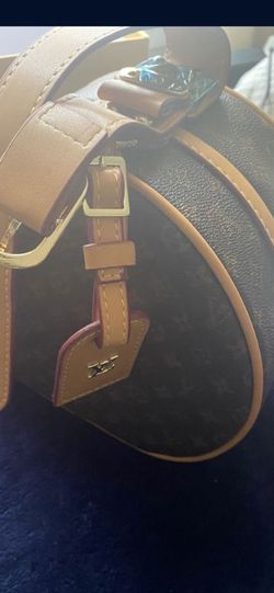 Louis Vuitton Bag for Sale in Bowie,  MD