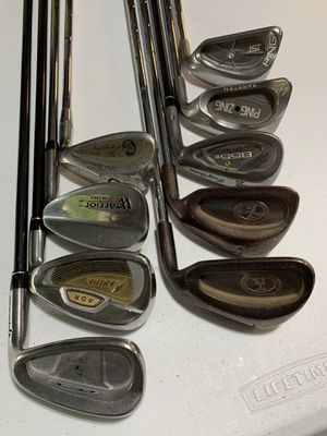 Golf Wedges for Sale in Los Angeles, CA