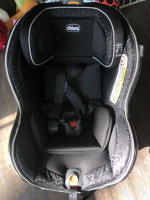 Brand new Chicco car seat for Sale in Simpsonville, SC