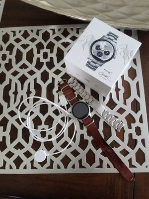 Fossil Smart Watch for Sale in Saginaw, TX