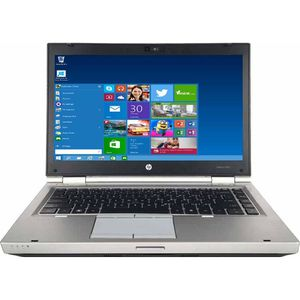 "HP 14"" Laptop With Intel i5 Processor, 4GB Memory, 160GB HD, Win10 for Sale in Las Vegas, NV"