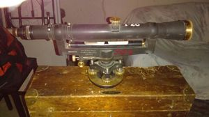 Vintage David white Co. 1943 well for Sale in CO, US