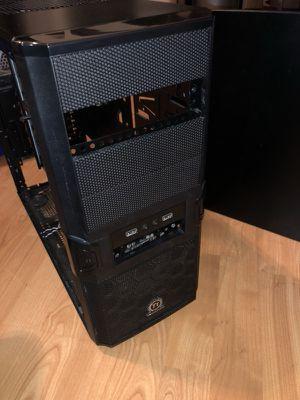 Computer Case for Sale in Herndon, VA