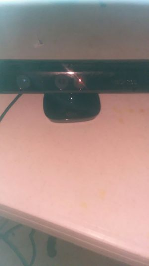 The Kinect for the Xbox 360 for Sale in Cleveland, OH