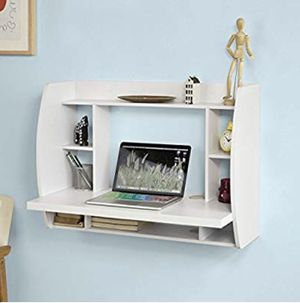 Wall Desk for Sale in Brentwood, CA