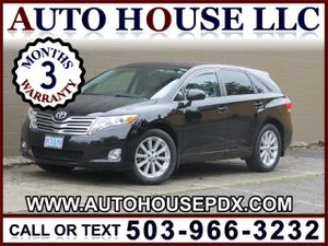 2009 Toyota Venza for Sale in Portland, OR