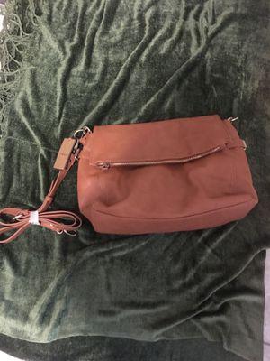 G.H. Bass & Co. Ladies NEW Shoulder Bag Hobo Bag for Sale in New Port Richey, FL