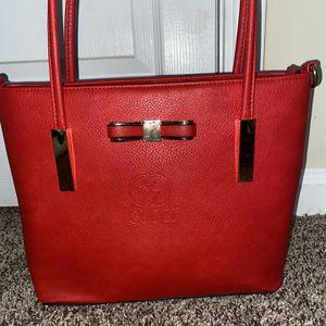 gucci purse for Sale in Duluth, GA