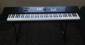 Roland DS88 Keyboard Kit for Sale in Scottsdale, AZ