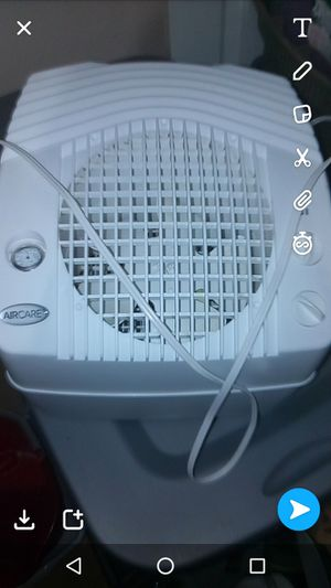 Humidifier for Sale in Round Rock, TX