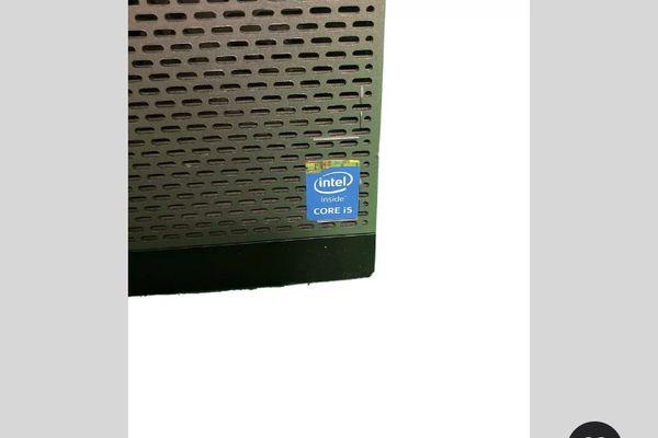 Dell Optiplex 3020- Refurbished