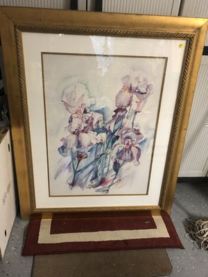 Large picture for Sale in Johnson City, TN