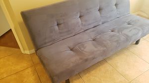 Ikea couch convertable for Sale in Garden Grove, CA