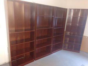 Shelf/shelves, garage storage, craft storage for Sale in Graham, WA
