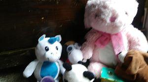 Toys for kids for Sale in Lorton, VA