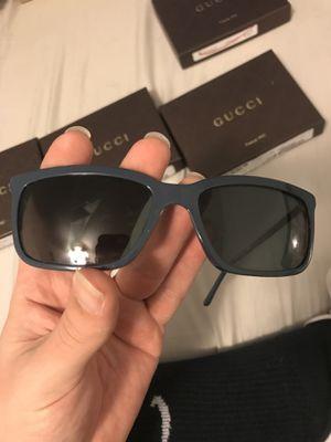 Burberry Sunglasses for Sale in Augusta, GA