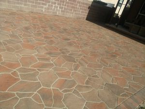 Pavers for Sale in Las Vegas, NV