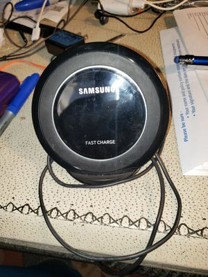 Samsung phone charger for Sale in Waseca, MN