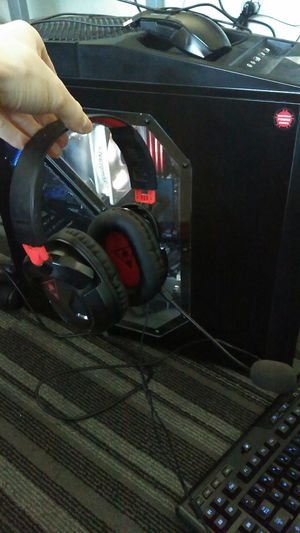 Turtle Beach headset for Sale in Tempe, AZ