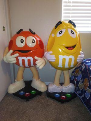 M&M Displays! for Sale in Queen Creek, AZ