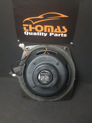 "✔01- 05 Lexus Toyota Mark Levinson Rear 10"" Sub Woofer Speaker gs300 gs350 gs400 for Sale in Fresno, CA"