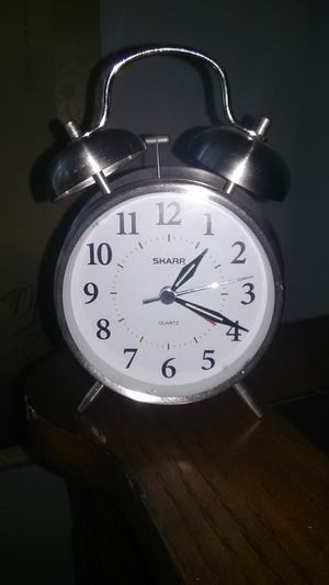 Clock for Sale in Tampa, FL