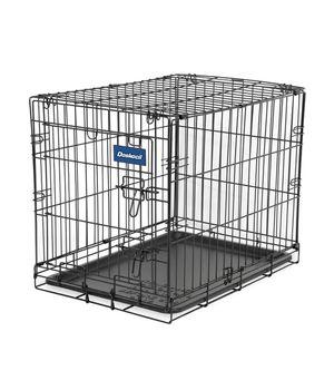"Doskocil 24"" Dog Crate for Sale in Gloucester, VA"