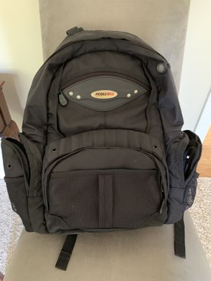 "Mobile edge computer laptop backpack 14"" for Sale in Naperville, IL"