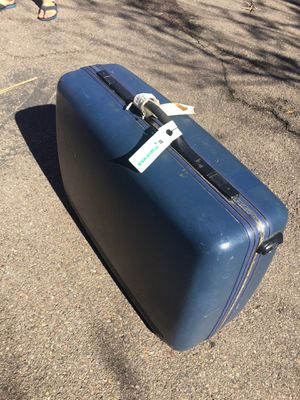 Luggage for Sale in Poway, CA