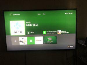 Samsung 4K ultra hd smart tv for Sale in Stockton, CA