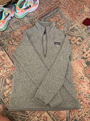 Patagonia Sweater for Sale in Norwalk, CA