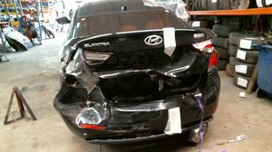 2011 2012 2013 2014 2015 2016 Hyundai Elantra// Used Auto Parts for Sale #359 for Sale in Dallas, TX