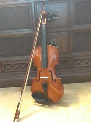 3 quarter violin for Sale in Oceanside, CA