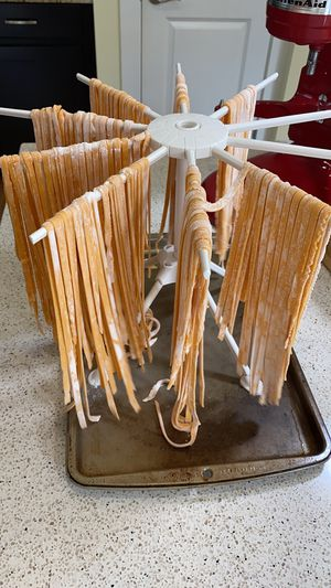 Home made fettuccine 1kg for Sale in Redmond, WA