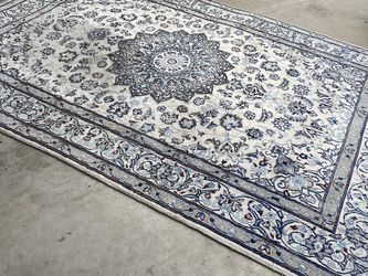 Persian Rug for Sale in Dana Point,  CA