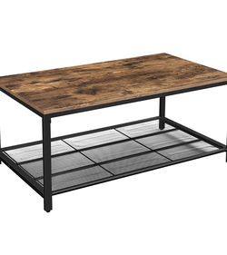 Coffee Table for Sale in Milford Charter Township,  MI