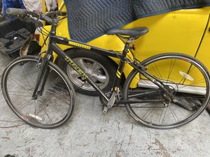 Trek bike for Sale in Irving, TX