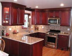 New and Used Kitchen cabinets for Sale in Bakersfield, CA ...