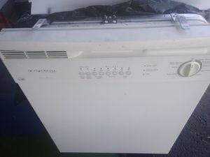Kenmore Dishwasher for Sale in Avon Park, FL