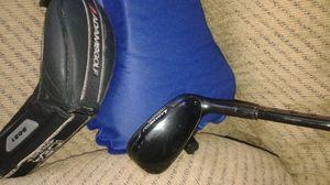 Golf Club Adams hybrid for Sale in Tampa, FL