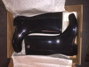 Ugg Rainboots for Sale in Nashville, TN