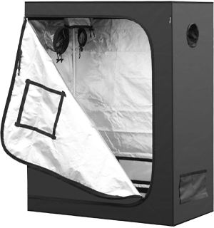 2x4 grow tent for Sale in Richmond, CA