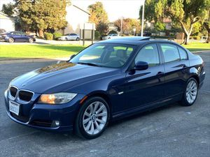 2011 BMW 3 Series for Sale in Newark, CA