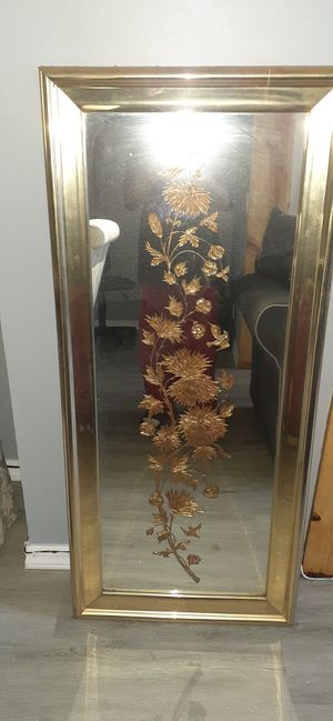Mirror for Sale in Dundalk, MD