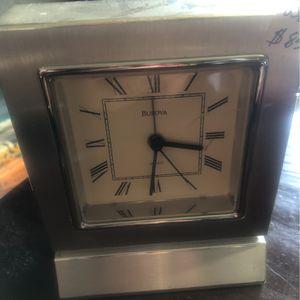 Antique Clocks for Sale in Miami, FL
