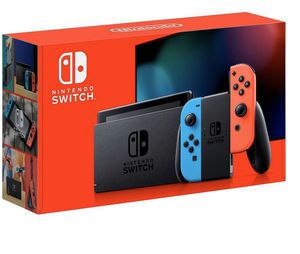 Brand New in Box Nintendo Switch for Sale in Orange, CA