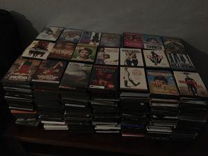 Movies for Sale in Fort McDowell, AZ